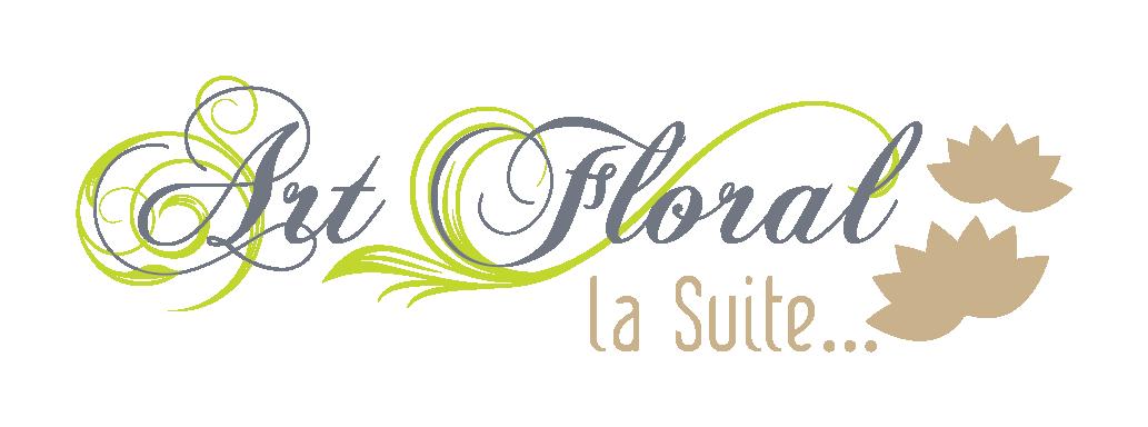 Art Floral La Suite